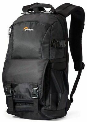 Lowepro Fastpack BP150 AW II Digital SLR Camera Case AW Cover Black
