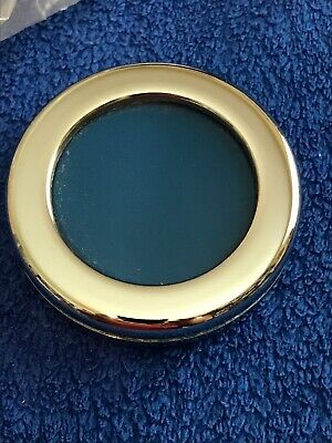 Shuffle Alley Coin Operated Bowler Bowling Jumbo Red Puck Williams /& United New!