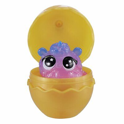 Rainbocorns Soft n Squeezy Soft Toy Blind Pack