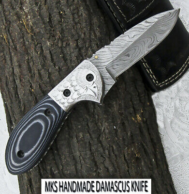https://picclick com/Rare-Akonua-Buck-Custom-Shop-Knife