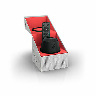 Android Box With Tv Tuner
