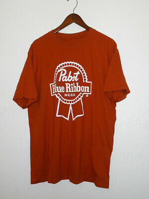 Cool PBR BEER White /& Ivory,T-Shirts Size S-5XL  T-1173 PABST BLUE RIBBON