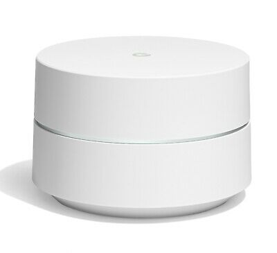 GOOGLE WIFI ROUTER 3 Pack Wall Mount Bracket Electrical
