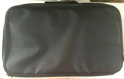 Dell FPR 4350 Projector Soft Case 321C2 725-bbdn