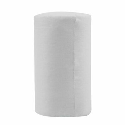 Baby Flushable Biodegradable Cloth Nappy Diaper Bamboo Liners 100 Sheet/Roll XC