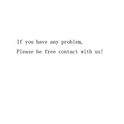 InStock CHINA.X-H Bruce Lee Way of the Dragon 1/6 Model Figure Limited 99 Statue