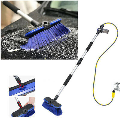 Car Wash Brush Window Squeegee Car Cleaning Tool Car Accessories