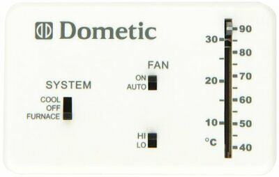DOMETIC 3316230 014 DIGITAL Replacement Kit for 3106995 032