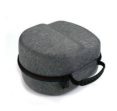 1pcs Travel Storage Bag Case Accessories For Quest VR Gaming Headset Glasses Box