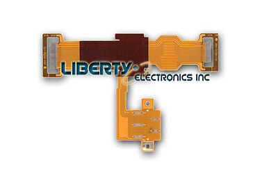 New Auto Stereo Ribbon Flat Flex Cable for KENWOOD KDC-X869 Player