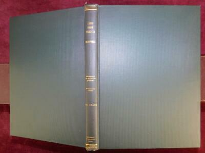 COINS from SELEUCIA- TIGRIS by McDOWELL/ANCIENT IRAQ NUMISMATICS/RARE 1935, $200