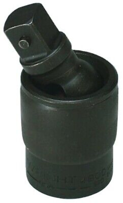 Wright Tool 5800 #5 Spline Drive Impact Universal Joint