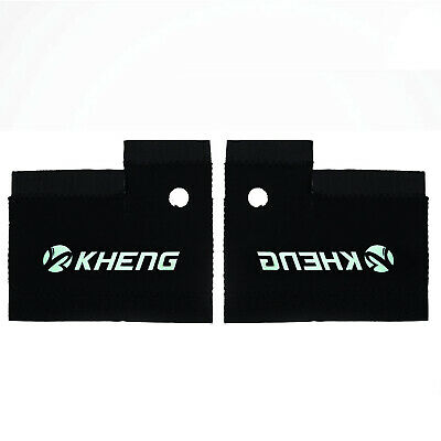 1 Pair Cycling MTB Mountain Bike Bicycle Front Mud Guards Mudguard Fender Parts