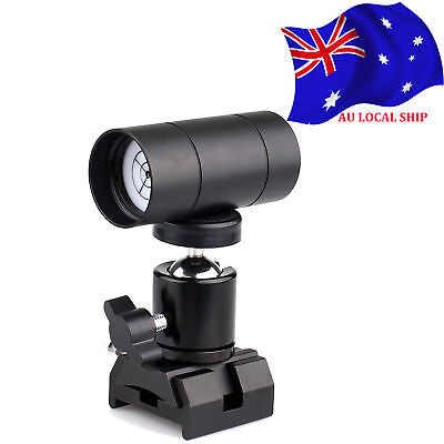 Dovetail Slots For Optical Telescope Finderscope+SolarFinderscope AU LOCAL SHIP
