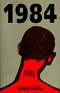 Book 1984 by george orwell pdf book