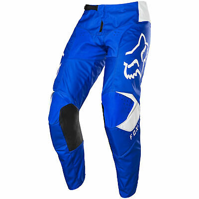 Fox Clothing 180 Prix Motocross MX Motorcycle Bike Pants Trousers