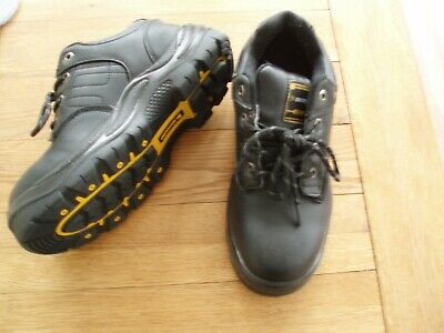 210ebd0abb6 DUNLOP MAINE Men's Safety Shoes Brand New Size Uk 11 (Bc13) - £26.24 ...