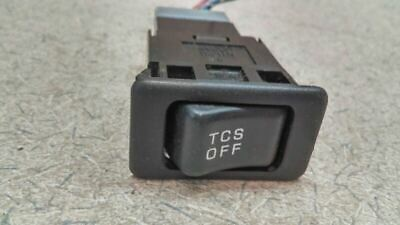 TCS Switch Traction Control Fits 2000 2001 2002 2003 NISSAN MAXIMA PC69-170429
