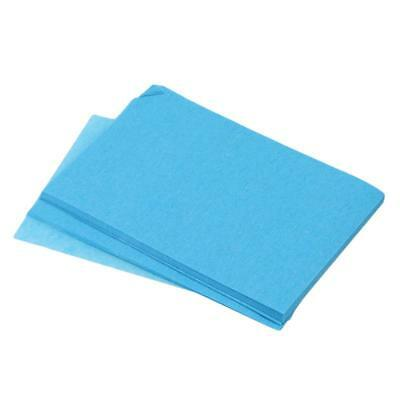 Facial Skin Oil Control Sheets Absorbing Tissue Face Blotting Paper Tools LC