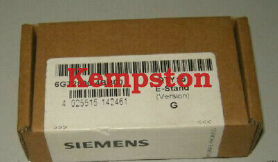 SIEMENS 6GT2800-4BB00 PLC new#K8