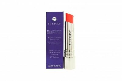 By Terry Hyaluronic Sheer Rouge Plumping Lip Balm - Women's For Her. New