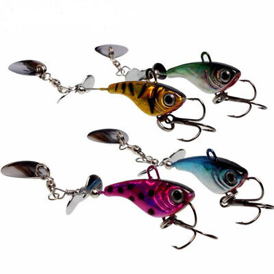 Deep Suit Tackle Fishing Lures Artificial Lures Tackle Crank Fishing LA