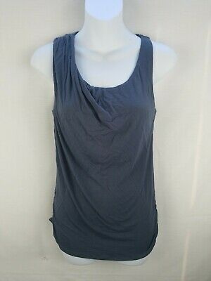 textured look Power Sale XL NEW $79 CAbi 2019 Spring Outline Cami Climbing Rose