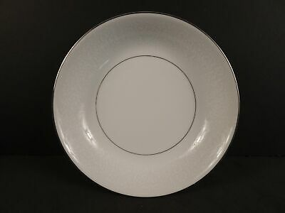 Montgomery Ward Shannon 7.5in Coupe Soup Bowl