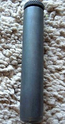 U.S. Military WW2 Type .30 M1  Carbine Steel Oiler Marked US