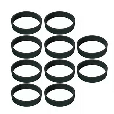 Motor Belt Spare Supplies Vacuum cleaner Accessories For Kirby products