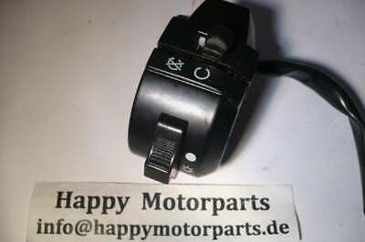 HMParts ATV Quad Bashan Shineray Schalter T4402