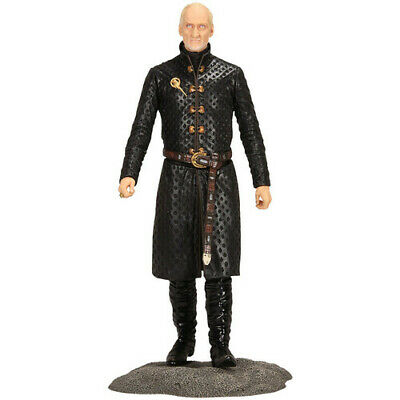 """Game of Thrones Tywin Lannister 6"""" Highly-detailed Display Model Figurine Statue"""