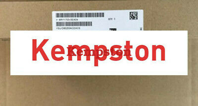 ONE NEW Siemens 6RY1703-0EA04 #K8