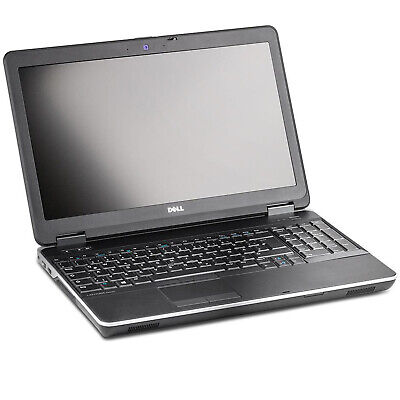 "NOTEBOOK NETBOOK PORTATILE 12,5"" RICONDIZIONATO HP 2570P QUAD CORE i7 4GB 128GB"