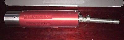 Lincoln Electric Seam Sensor K52019-1 Red New In Box-opened