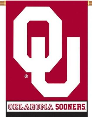 2 Tickets West Virginia Mountaineers @ Ou Oklahoma Sooners Oct 19 Sec 16 Row 21