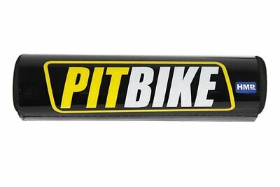 Hmparts pit bike Dirt bike ajustable gas-puntal términos y condiciones xb 300 mm SW//W