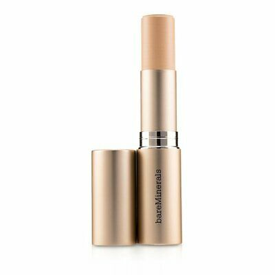 BareMinerals Complexion Rescue Hydrating Foundation Stick SPF 25 - #01 Opal 10g