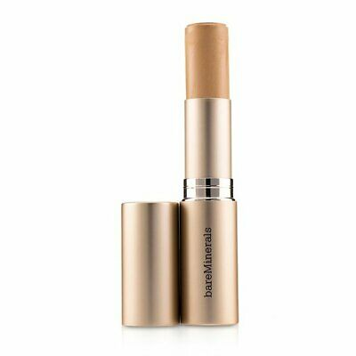 BareMinerals Complexion Rescue Hydrating Foundation Stick SPF 25 - #04 Suede 10g