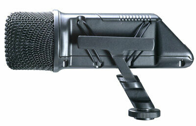 Rode Stereo VideoMic Camcorder Mic (NEW)