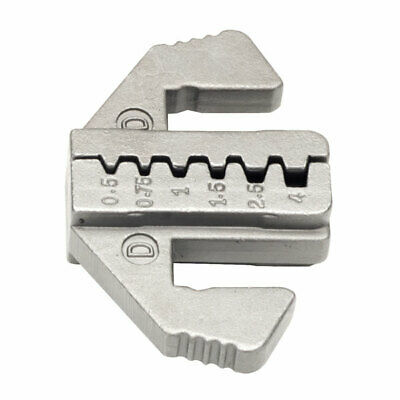 Anvil AV-DIED Die For Cord-End Terminal - Small Size