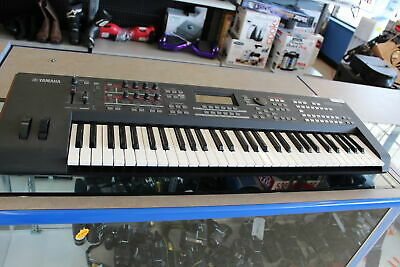 ROLAND BK-3 BACKING Keyboard Black - $749 99 | PicClick