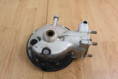 1988-2000 HONDA GOLDWING 1500 GL1500 Final Drive / Rear Differential