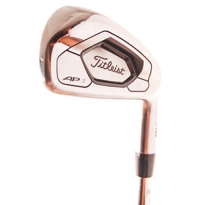 TITLEIST 718 AP3 Complete Club Set with Bag Stiff Right