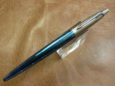 Parker Jotter Ballpoint Pen From 2004 50Th Anniversary New In Box
