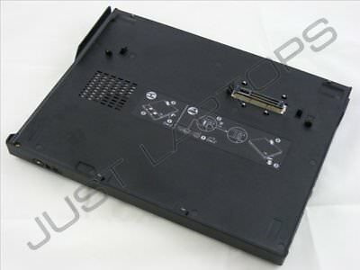 NUOVO Lenovo Thinkpad 40A7 DK1522 USB 3.0 REPLICATORE DI PORTE DOCKING STATION Inc PSU