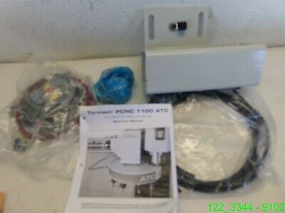 Column Mount And Other Parts For Tormach Pcnc 1100 Atc - New