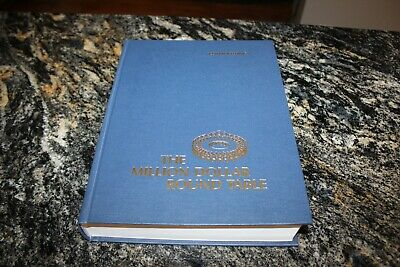 The MILLION DOLLAR ROUND TABLE 1998 Proceedings Hardcover Book CHICAGO