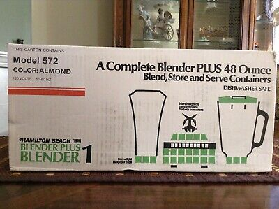 Blenders, Small Appliances, Kitchenware, Kitchen & Home
