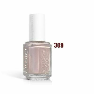Essie Nail Polish  309 Wire-less Is More 0.46oz
